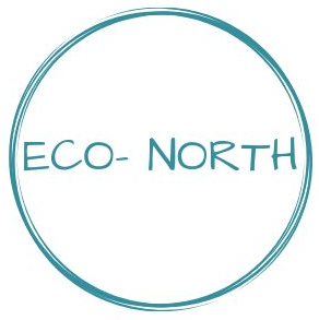 eco north